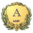 alexmassagista.com.br