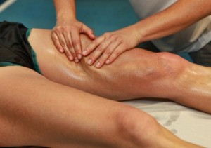 massagem_corredor