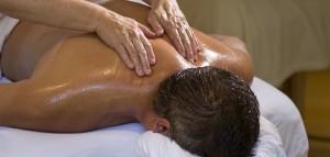 spa_male_massage